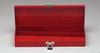 Tool Box -- W417