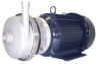 Centrifugal Pumps -- AC6H Model - Image