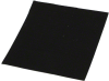 Tape -- 3M10557-ND -Image