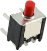 Pushbutton Switches -- 1-1825096-1-ND - Image
