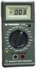 LCR METER · -- B+K Precision 875B