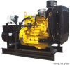 50,000 Watt Diesel Generator