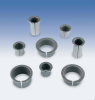 Maintenance Free Bearing with Steel Backing -- NORGLIDE® SMTL