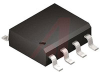 Pwr MOSFET, 30V Dual N-and-P-Ch. HEXFET; SO-8 -- 70017548 - Image
