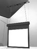 CABLE CLIMBER -- CC