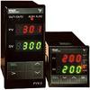 Fuji Electric PYX Series Fuzzy Logic Controller - Image
