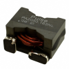 Fixed Inductors -- 553-2108-ND - Image