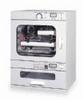 95-0031-02 - HybriLinker Hybridization Incubator, 230v/50Hz -- GO-39453-16