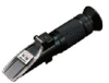 REFRACTOMETERS - Hand-Held, Automotive Scales, Atago Coolant Refractometer BR-1E -- 1155448