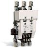 Non-Reversing Starter Interchangeable Heater 480/440V 60/50Hz 270A NEMA Size 5 -- 78211421449-1