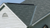 Traditional Roofing Shingles -- XT™ 30 - Image