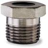 Sight Plug Gage, NPT 1/2-14 Inch -- 1U923
