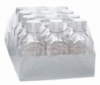 2019-0500 - Thermo Scientific Nalgene Sterile PETG Media Bottles, 500 mL; 24/box -- GO-06254-40