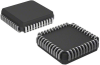 Data Acquisition - ADCs/DACs - Special Purpose -- AD2S82AJP-ND -Image