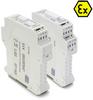 Temperature Transmitter -- OPTITEMP TT 31 R