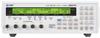 LCR Meter -- ZM2376