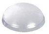 Self Adhesive Bumpers & Rubber Feet - Hemisphere -- RBS-8