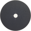 Norton Durite SC Coarse Paper Edger Disc - 66261135077 -- 66261135077 -Image