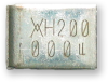 Surface Mount Resettable PTCs -- AHS200-2 - Image