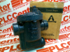 ARMSTRONG 880-1/2-80 ( STEAM TRAP INVERTED BUCKET 1/2INCH PIPE SIZE 80LBS ) - Image