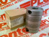 HELICAL MC7CM200-20MM-20MM ( MOTOR COUPLING SS SET SCREW 20MM BORE 2IN O ) -Image