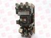 ALLEN BRADLEY 509-COB ( A-B 509-COB NEMA 3 PHASE NON-REVERS NON-REVERSING STARTER ) -Image