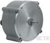 Rotary Displacement Sensors - Potentiometer -- 04-1298-5005