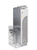 Industrial Drive Module -- ACS800-04M-0210-3