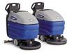 Saber™ Compact 20-Brush Asst,Pad Driver,130AH -- SC20D2