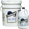 Titebond II Extend Wood Glue -- 4138