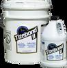 Titebond II Extend Wood Glue -- 4134