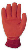 North Winter Spitfire PVC Gloves -- se-19-150-1111