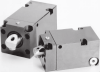 Retract Clamp, S/A #3300 -- 15-4108-03