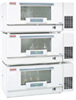 Thermo Scientific MaxQ 8000 Stackable Incubated, Refrigerated Shaker, 120V -- EW-51709-04
