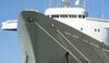 Protective and Marine Finishes - Image