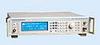 9 kHz to 2.4 GHz, RF Signal Generator -- Aeroflex/IFR/Marconi 2024