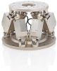6-Axis Hexapod -- H-824 - Image