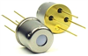 Thermopile Infrared (IR) Sensors -- TS105-10L5 5mm Thermopile