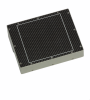 Dynamic X-Ray Detector -- Xineos-1313-EO GigE/CL - Image