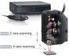 Confocal Laser Sensor -- LT-9030