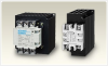 Solid State Contactors for Motor and Heater Load - Image