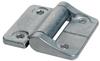 Constant Torque Position Control Hinges -- E6-10-420-33 -Image