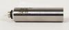 IRIS Ultrasound Transducers -- TUB-381-10M