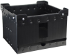 Static Control Device Containers -- 47206D-ND -Image