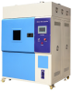 XenonWeatheringTestChamber/XenonLamp Aging ClimaticTestEquipment