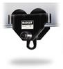 Ball Bearing Trolley -- LoadLifter Series 633 - Image