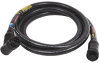 ArmorConnect 3-PH Power Media trnk cable -- 280-PWRM35C-M14 -Image