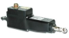 Linear Actuator -- 981 - Image