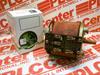 OHMITE VT4 ( VARIABLE TRANSFORMER IP 120VAC OP 3.5AMP 0-140V ) -Image