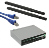 Gateways, Routers -- 602-1786-ND -Image